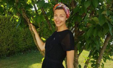 Qui est la fondatrice de The Putsch Girls ? Blog d'une jeune femme atteinte d'un cancer du sein, soignée à l'Institut Curie, visant à partager son vécu, astuces & conseils.