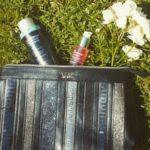 -- POST-CHIMIOTHERAPIE #2 – Le coffret magique : le Kit NJ Création